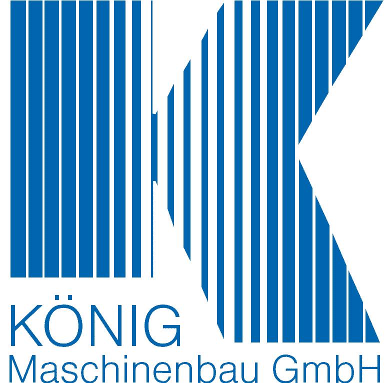 König Maschinenbau