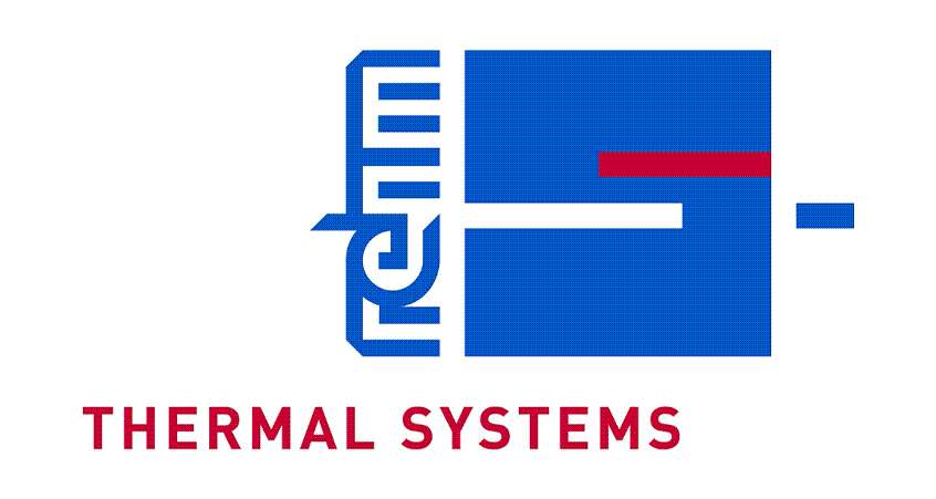 Rehm Thermal Systems Logo