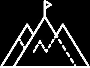 Aufstiegschancen Piktrogramm