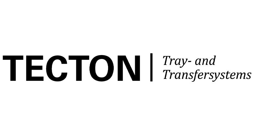 Tecton Referenz